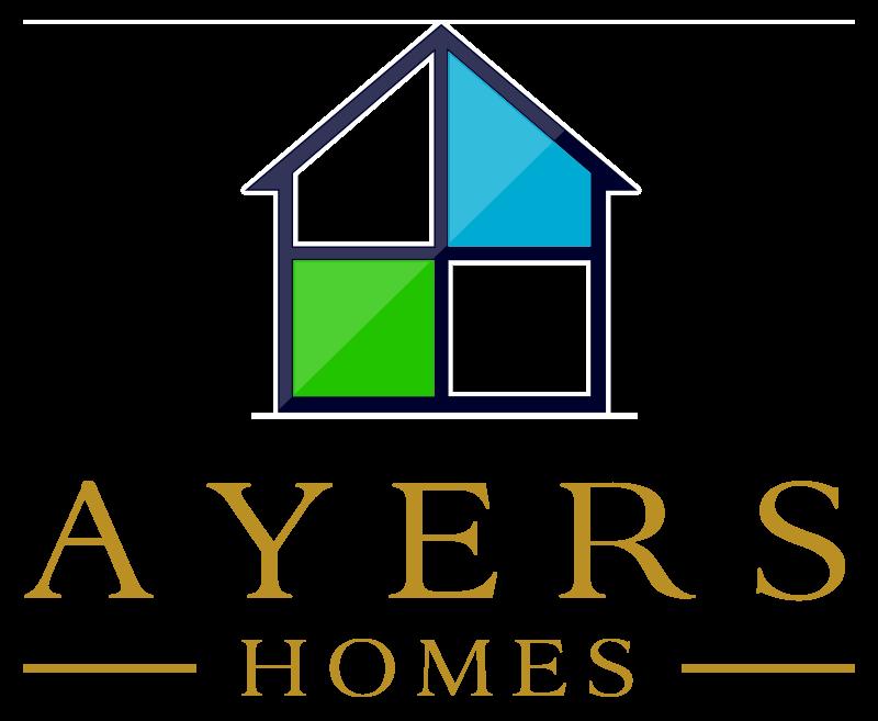 Ayers Custom Homes