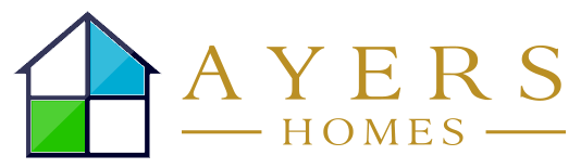 Ayers Custom Homes Orlando